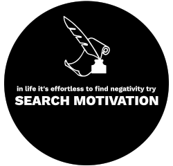 Search Motivation